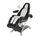 Treatment Chair BC Beauty