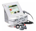 Electro Stimulators Equipment