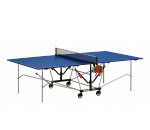 Indoor Table Tennis Plates