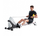 KETTLER Rowing Machines