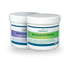 Massage Cream & Ointments