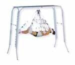 Sling Therapy Tables