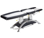 Treatment Table Lojer