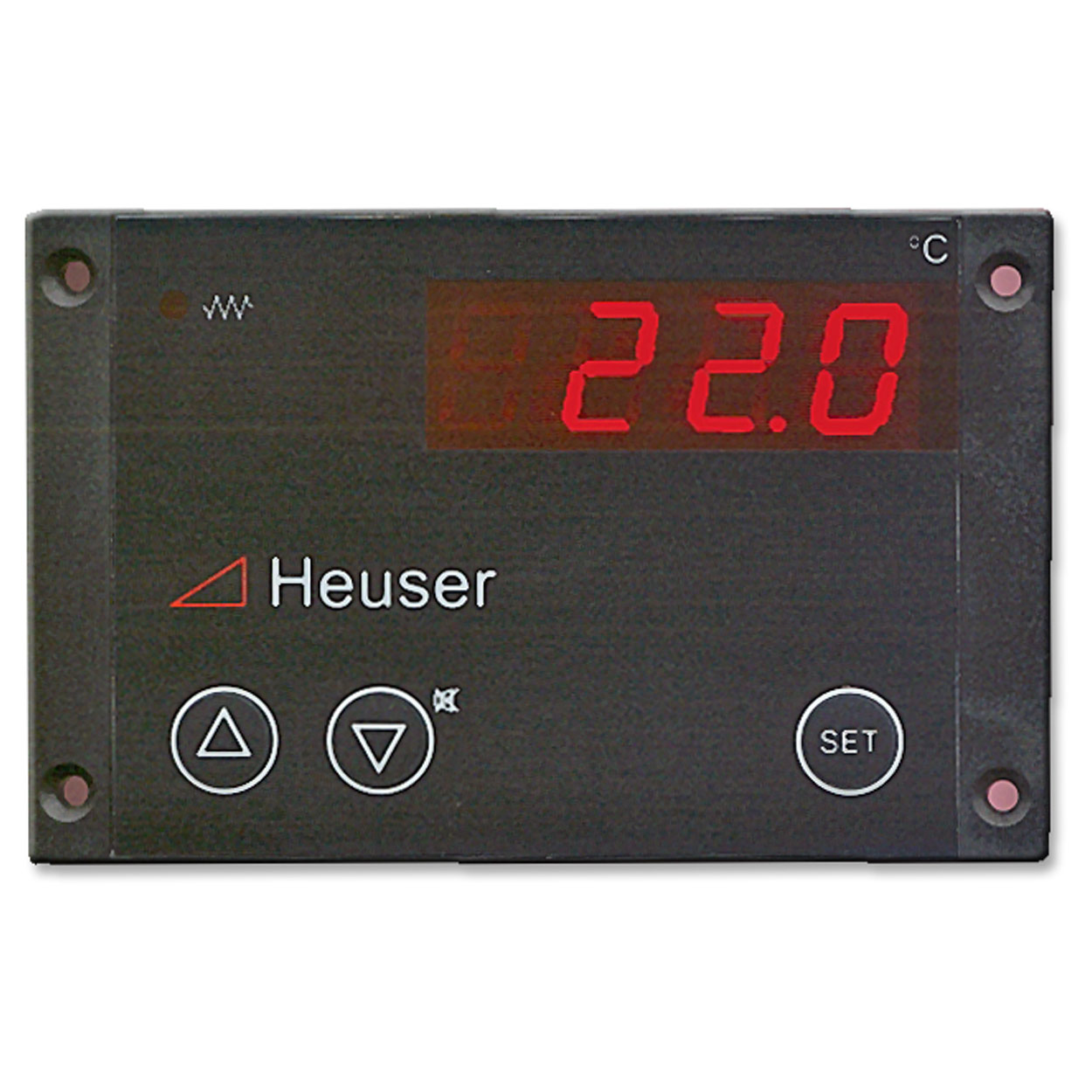 Heating cabinet 14-60 Spitzner for Therm incl. 10 perforated ...