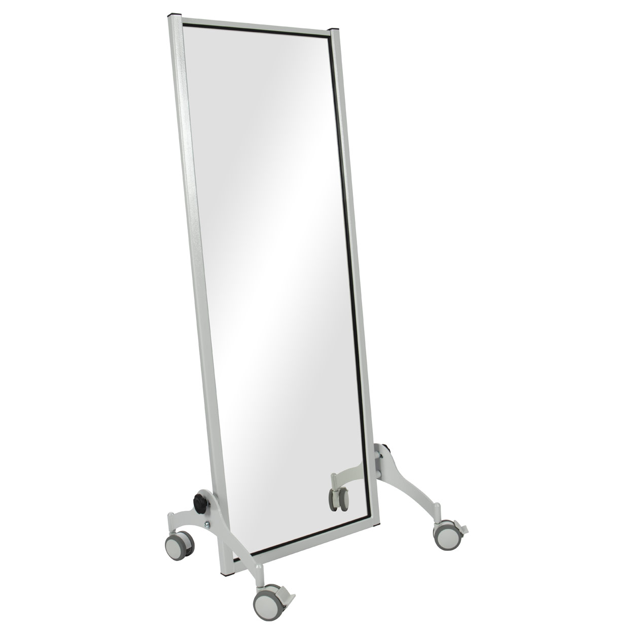Therapy Mirror Exclusive Lxwxh 75x65x155 Cm Buy Online Sport Tec