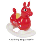 Swing tub for Cavallo Rody