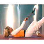 DVD - Flexi-Bar Wellness - , 24 min.