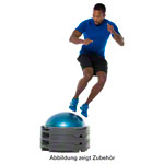 BOSU Powerstax for Balance Trainer Ø 63.5 cm