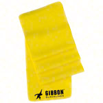 GIBBON Fitness Upgrade for Slackline