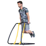 KETTLER Multi-Functional Training Station Crossrack
