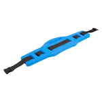 Thera-Band Aqua belt, up to 70 kg