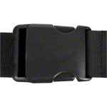 BECO Aqua-Jogging-Belt Woman, up to 70 kg