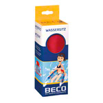 BECO water seat for Funnoodle
