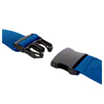 Wall-mounting strap standard, 5 m,