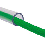 Physio Tube Basic, lightweight, green
