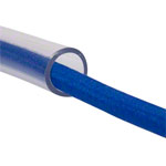 Physio Tube Basic, medium, blue