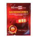 Thermopad neck warmer, 6-box