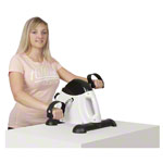 Sport-Tec Arm- and Leg Trainer move 5.0, incl. display
