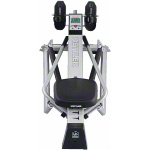 KETTLER Rowing Machine cadet