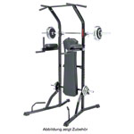 KETTLER Trainingstation Herk