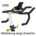 Horizon Fitness Console for GR Indoor Cycle