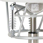 BIOSWING Foxter therapy chair