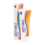 Ice Power Arthro creme, 60 g