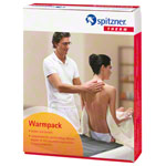 Spitzner Therm Hot Pack, 50x30 cm, 1 kg, 2 pieces
