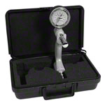 Hydraulic Hand dynamometer incl. carry case