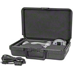 Digital Hand Dynamometer RFM incl. carrying case