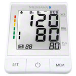 Medisana Upper arm blood pressure monitor BU 530 Connect, incl. Bluetooth