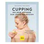 BellaBambi ®  Cupping - Bundle, FASZIO Cupping Set, incl. Book