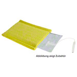 Sponge pockets for electrodes 8x12 cm, 4 pieces
