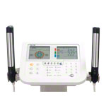 TANITA body composition monitor MC 780 MA