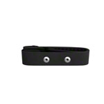 POLAR Substitude Belt Pro for Heart Rate Sensor, Size M-XXL