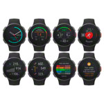 POLAR Vantage V multi sport watch