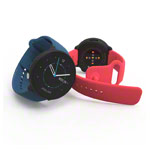 POLAR Unite fitness watch, size S-L