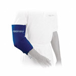 AIRCAST Cryo / Cuff Elbow Support, size M