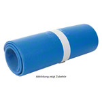 AIREX retaining strap for gymnastics mats up to 2.00 m