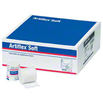 Artiflex soft, 3 m x 8 cm, 40 pieces