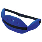 BECO aqua jogging belt BEbelt, up to 120 kg