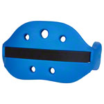 BECO aqua jogging belt BEbelt, up to 80 kg
