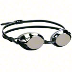 BECO competitive swimming goggles