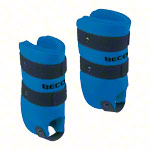 BECO leg swimmer, size XL, pair