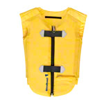 BECO life jacket for young people, 30-60 kg