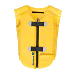 BECO life vest for adults, 60+ kg