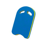 BECO swimming board KICK