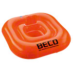BECO swimming seat for childs up to 11 kg