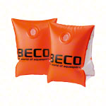 BECO water wings from 60 kg, size II, one pair