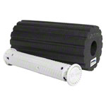 BLACKROLL Booster-Set Groove, 2-parts